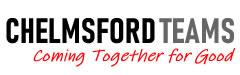 Chelmsford Teams